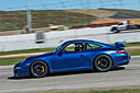GT3 by singlerosa in Member Albums