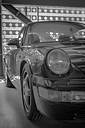 Monthly Nifty Fifty(ish) Porsche by Vincent in Member Albums