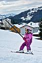 Fun in the snow  Norah by Englischdude in Member Albums