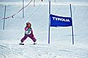 Fun in the snow  Norah Slalom by Englischdude in Member Albums