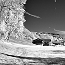 IR Cottage by Englischdude in Member Albums