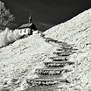 Stairway to heaven by Englischdude in Member Albums