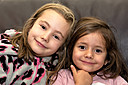 My Girls Tamron 24-70 by Englischdude in Member Albums