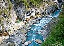 Taroko Gorge Taiwan by dramtastic in Member Albums