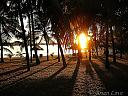 Mauritius by dramtastic in Member Albums