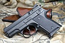 CZ 2075 RAMI 9mm by Whaler in Member Albums