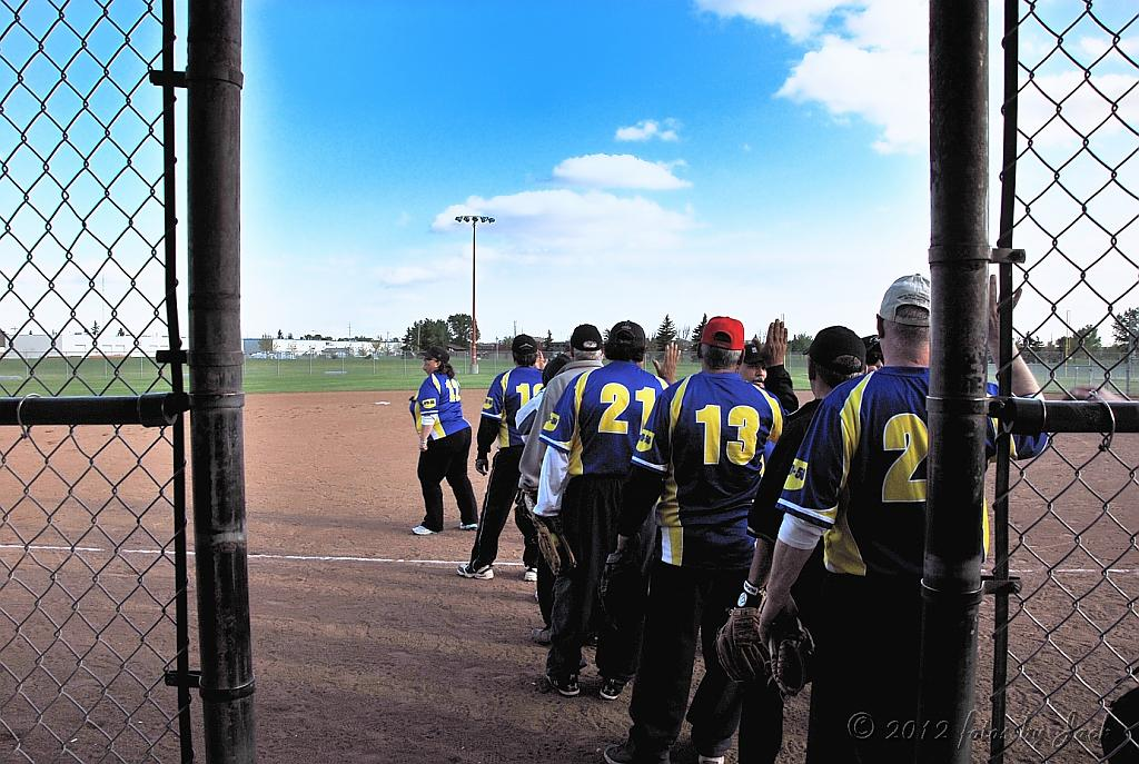 WD50 Softball game by fotojack in Anything & Everything