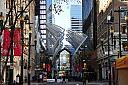 Random Images of Downtown Calgary by fotojack in Random