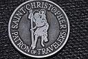 st. christopher by fotojack in Member Albums