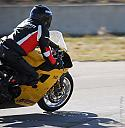 yellow ducati by fotojack in Member Albums