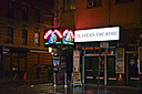Cafe Wha? Greenwich Village NYC by SteveL54 in Member Albums