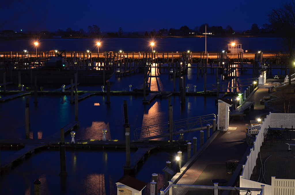 Saybrook Point, Ct by SteveL54 in Member Albums