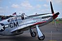 P51 by SteveL54 in Member Albums