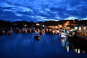 Perkins Cove by SteveL54 in Member Albums
