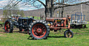 tractor by SteveL54 in Member Albums