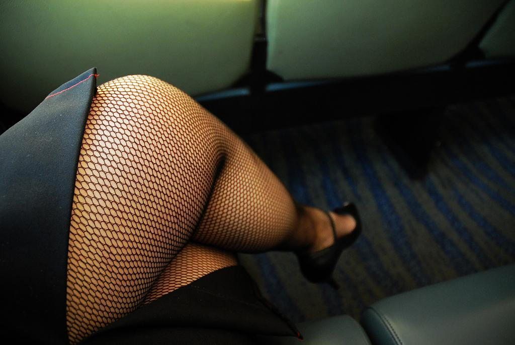 Hot Legs by dawnphotography in Photo Contest - Hot