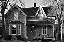 This Old House by M.Hinch in Member Albums