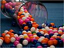 gumballs edited-2 by pedro526 in Member Albums