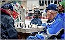 Chess on 16th by pedro526 in Member Albums