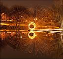Circles of Light by pedro526 in Member Albums