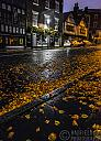 lower bridge st chester by snootchies