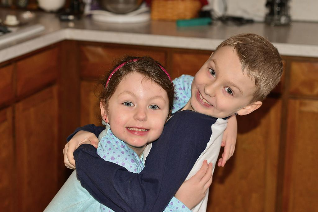 My Grandkids by gizmo285 in Member Albums