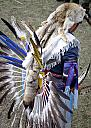 Pow Wow 2010 by smile and wave in Member Albums