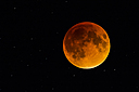 blood moon eclipse by TommysG in Member Albums