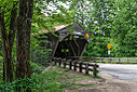 Durgin Covered Bridge by TommysG in Member Albums