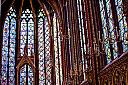 Sainte-Chapelle by jdeg in Member Albums