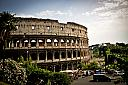 Colosseum by jdeg in Member Albums
