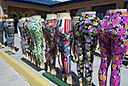 California Outdoor Bum Mannequins by Rock Daddeo in Member Albums