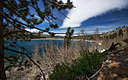 Mammoth Mountain (CA) Lake by Rock Daddeo in Member Albums