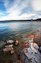 Mono Lake, CA by Rock Daddeo in Member Albums