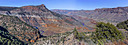 Salt River Canyon by Ron Carlson in Member Albums