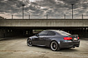 M3 on top of CUICAR by ADM5