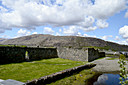 Fort William by OZMON in Member Albums