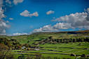 Yorkshire dales by OZMON in Member Albums
