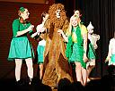 CHHS Wizard of Oz 2011 by ilvpsu55 in Member Albums