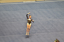 Gymnastic photos by Jon2721 in Member Albums
