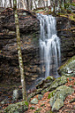 Blackledge Falls by Linkflap in Member Albums