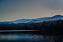 Lake Morey, Fairlee, Vt. by randyspann in Randy's Album
