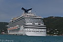 Carnival Breeze by sonicbuffalo in Member Albums