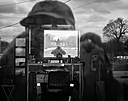 Barbershop reflection by Jergeesk in Member Albums