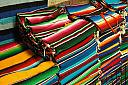 Mexican Blankets by RPorch in Travel