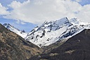 Photos of the Pyrenees by montignac in Member Albums