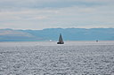 Sail boat Largs by Steptoe1962 in Member Albums