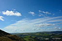 A View Over The Rhondda by lexman59 in Member Albums