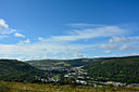 A View Over Tonypandy by lexman59 in Member Albums