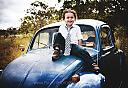 vw beetle images by funkyphotography in Nikon Girls Rock